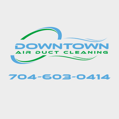 Air Duct Cleaning Belmont NC